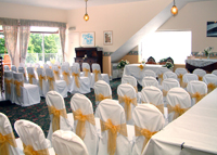 Wedding Venue Leeds